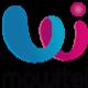 Mowitel Logo